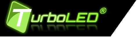 TurboLED.sk - Taktické svietidlá